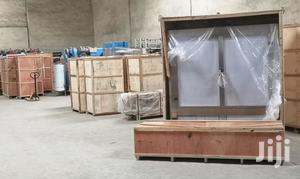 Bottle Water Filling, Packaging Machines   Manufacturing Equipment for sale in Lagos State, Ikeja