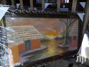 Artwork Frames Home   Home Accessories for sale in Lagos State, Surulere