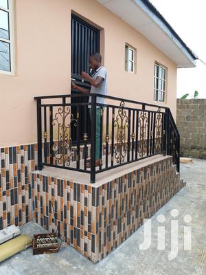 Clean Room And Parlour Self Con To Let | Houses & Apartments For Rent for sale in Lagos State, Ikorodu