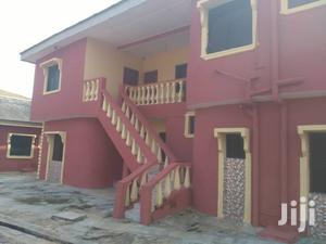 New Built 2 Bedroom Flat N Mini Flat For Rent | Houses & Apartments For Rent for sale in Lagos State, Ikorodu