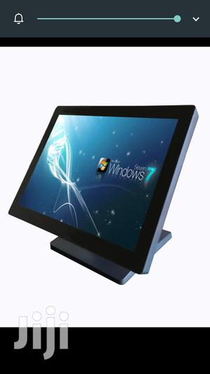 15 Torchscreen Pos System Dualcore | Store Equipment for sale in Lagos State, Ikeja