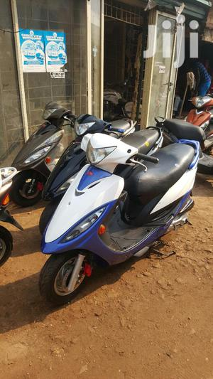 Kymco 2017 | Motorcycles & Scooters for sale in Anambra State, Nnewi