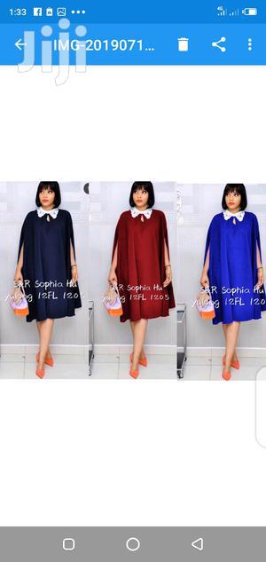 Trendy Ladies Wear | Clothing for sale in Lagos State, Ikeja