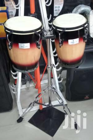 Mini Conga | Musical Instruments & Gear for sale in Lagos State, Lagos Island (Eko)