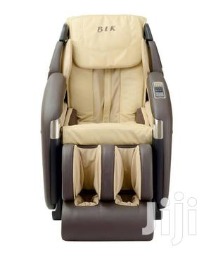 Full Body Massage Chair Model 181D   Massagers for sale in Abuja (FCT) State, Wuse