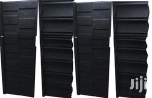 Grade A Metro Tile Stone Coated Roofing Sheets Water Gutter Too | Building Materials for sale in Lagos State, Apapa