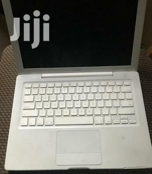 Laptop Apple MacBook 2GB Intel Core 2 Duo HDD 128GB | Laptops & Computers for sale in Abuja (FCT) State, Wuse