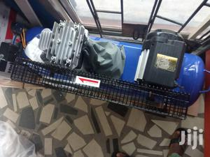 100liters Air Compressor | Vehicle Parts & Accessories for sale in Lagos State, Amuwo-Odofin
