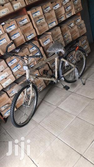 Adult Bicycle | Sports Equipment for sale in Lagos State, Ikotun/Igando