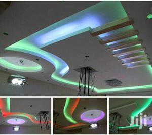 5 Meters Tape Light Multiple Colors | Home Accessories for sale in Lagos State, Lekki
