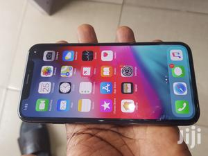 Apple iPhone X 256 GB Gray | Mobile Phones for sale in Oyo State, Ibadan