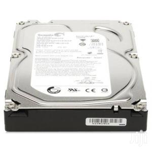 1TB Hard Disk Drive | Computer Hardware for sale in Rivers State, Port-Harcourt