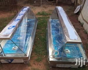 Food Warmer | Restaurant & Catering Equipment for sale in Lagos State