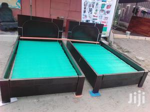 Available Bed Frame | Furniture for sale in Lagos State, Isolo
