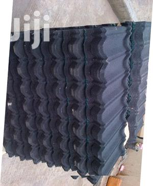 Ridge Water Gutter Stone Coated Roofing Sheet   Building Materials for sale in Lagos State, Alimosho