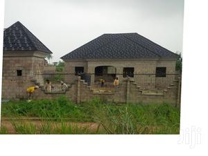 Metro Tile Stone Coated New Zealand Roofing Tiles Sheet | Building Materials for sale in Lagos State, Ajah