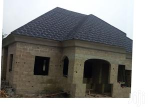 Black Bond Shingle Stone Coated Roofing Sheets   Building Materials for sale in Lagos State, Ajah