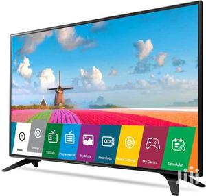 New Original LG Smart 4k Android TV Full HD 65 Inches | TV & DVD Equipment for sale in Lagos State, Ojo