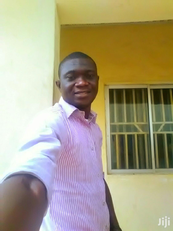 Accounting Finance CV | Customer Service CVs for sale in Ikeduru, Imo State, Nigeria
