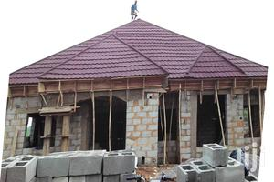 Classic Stone Coated Roofing Sheets New Zealand | Building Materials for sale in Lagos State, Lekki