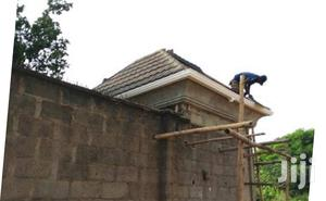 Bond New Zealand Gerard Stone Coated Roof And Water Gutter | Building Materials for sale in Lagos State, Ikoyi