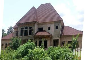 Milano New Zealand Gerard Stone Coated Roof And Water Gutter | Building Materials for sale in Lagos State, Alimosho