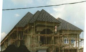 0.45 Milano New Zealand Gerard Stone Coated Roof And Water Gutter | Building Materials for sale in Lagos State, Lekki
