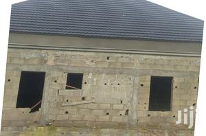 0.45 Classic New Zealand Gerard Stone Coated Roof And Water Gutter | Building & Trades Services for sale in Lagos State, Ikeja