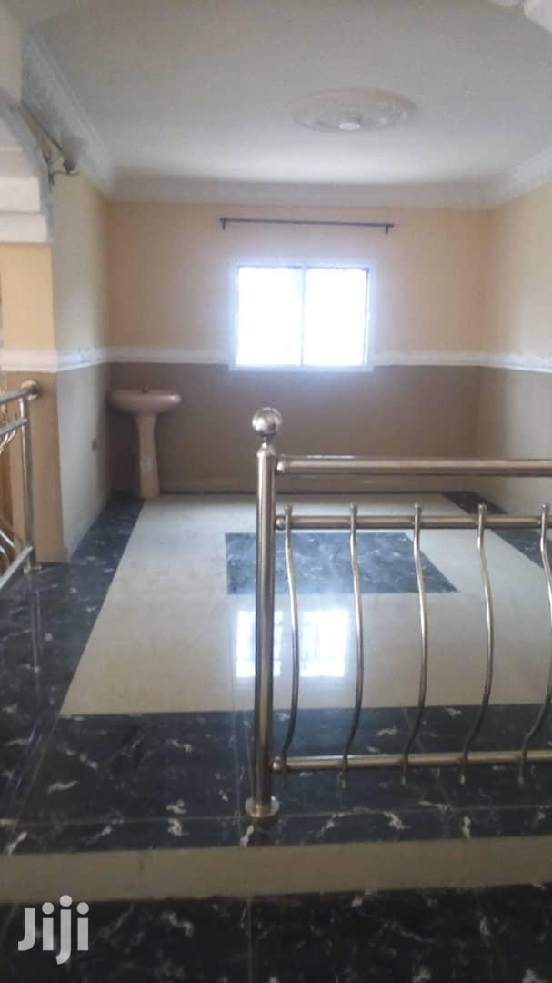 New 4 Flats Of 2 Bedrooms And A 3 Bedroom At Alakia For Sale   Houses & Apartments For Sale for sale in Alakia, Ibadan, Nigeria