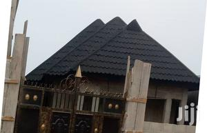 Roman New Zealand Metro Stone Coated Roof Gerard Type | Building Materials for sale in Lagos State, Ikoyi