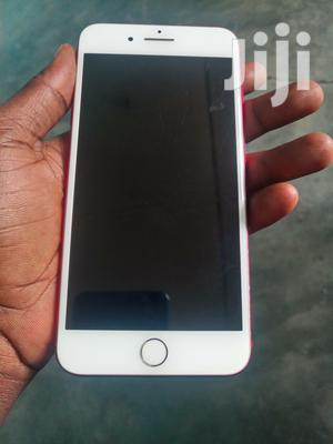 Apple iPhone 7 Plus 32 GB Red | Mobile Phones for sale in Osun State, Osogbo