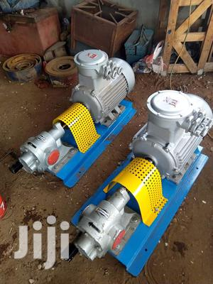 Fire Hydrant Pump Single | Safetywear & Equipment for sale in Lagos State, Orile