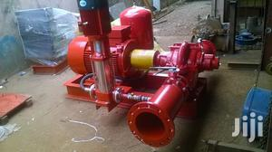Split Casing For Fire Hydrant Pump | Safetywear & Equipment for sale in Lagos State, Orile