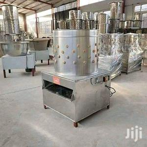 Imported Chicken Defeathering Machine | Restaurant & Catering Equipment for sale in Oyo State, Ibadan