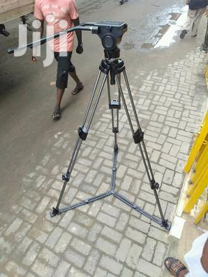 Professional Tripods for Cameras | Accessories & Supplies for Electronics for sale in Lagos State