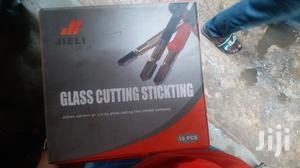 Glass Cutter   Hand Tools for sale in Lagos State, Ojo