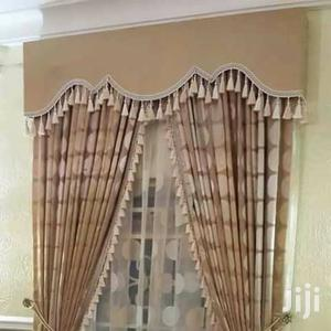 Curtains For Sale | Home Accessories for sale in Abuja (FCT) State, Wuse