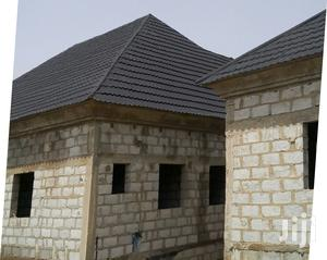 Classic And Other Design Stone Coated Roof | Building Materials for sale in Lagos State, Egbe Idimu