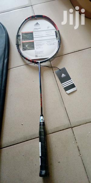 Professional | Sports Equipment for sale in Lagos State, Ikeja
