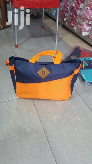 Shoulder Bag | Babies & Kids Accessories for sale in Lagos State, Lagos Island (Eko)