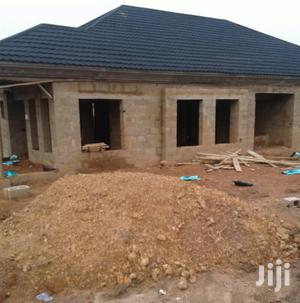 Durable Milano Waji Ltd Metro Tile Stone Coated Roof & Water Gutter | Building Materials for sale in Lagos State, Ajah