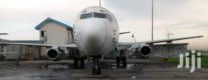 2007 Cargo Jet For Sale | Heavy Equipment for sale in Lagos State, Ikeja