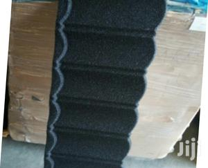 Gerard Metro Tile Stone Coated Roofing Durable Shingle | Building Materials for sale in Lagos State, Ipaja
