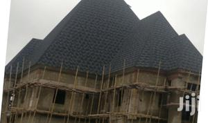 Bond Gerard New Zealand Stone Coated Roofing | Building & Trades Services for sale in Lagos State, Maryland