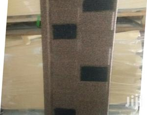 Shingle Gerard New Zealand Stone Coated Roofing | Building Materials for sale in Lagos State, Ojo