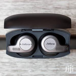 Wireless Headset- JEBRA E65T | Headphones for sale in Lagos State