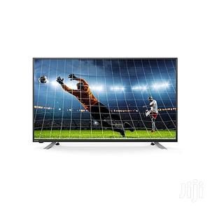 "Toshiba 40"" Inch Full HD LED TV   TV & DVD Equipment for sale in Lagos State, Ikeja"