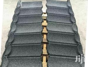 Classic Tiger Shingle Gerard New Zealand Stone Coated Roof | Building Materials for sale in Lagos State, Ilupeju