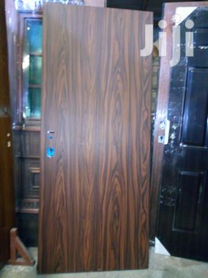 Isreali Door   Doors for sale in Lagos State, Alimosho