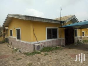 Lovely Clean Unit Of 3 Bedroom Flat With Mini Flat For Sale   Houses & Apartments For Sale for sale in Lagos State, Ikotun/Igando
